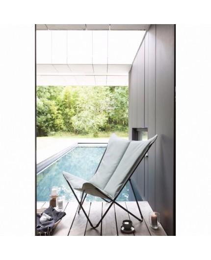 centrakor bain de soleil maison design. Black Bedroom Furniture Sets. Home Design Ideas